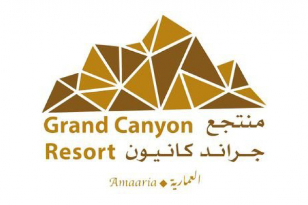 Grand Canyon Resort